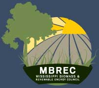 Mississippi Biomass and Renewable Energy Council